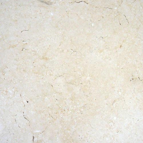 pierre d 39 egypte galala beige carrelages margelles. Black Bedroom Furniture Sets. Home Design Ideas